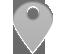 location_marker